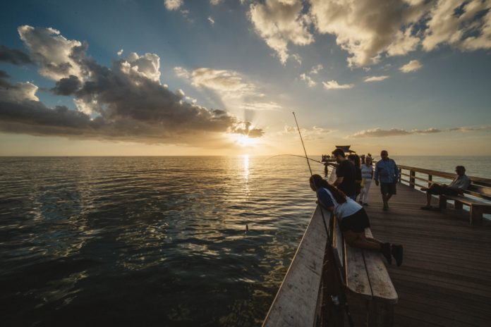 4 New Fishing Technology Changes That Will Actually Make Your Life Easier