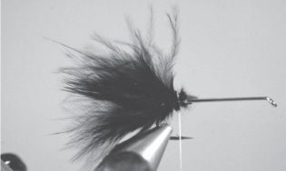 fly tying 4