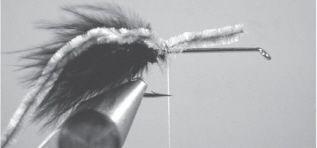 fly tying 5