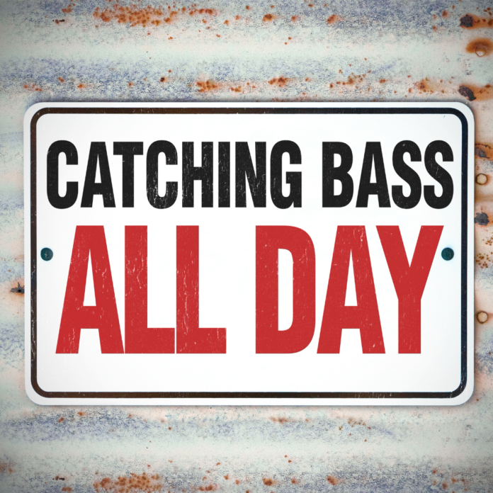 Bassmasters Elite Series